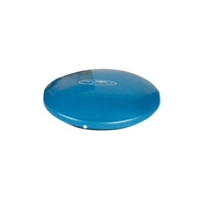 """FitBall Seating Disc 15"""" Iridescent"""