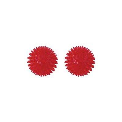 "FitBall 3.15"" Spiky Ball"