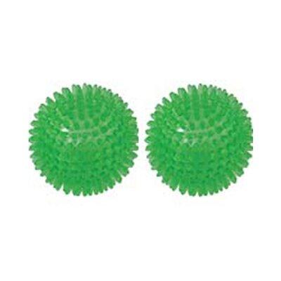 "FitBall 4"" Spiky Ball"
