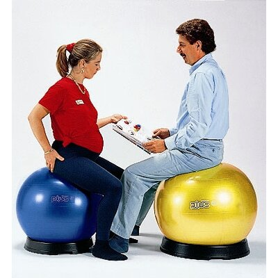 "Gymnic 30"" Classic Plus Ball"