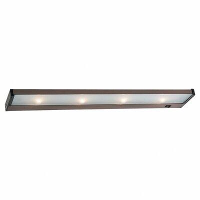 Sea Gull Lighting Halogen Under Cabinet Bar Light