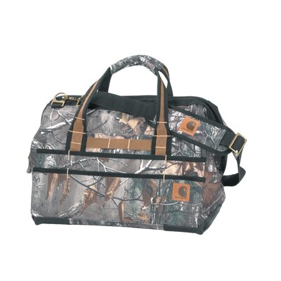 Legacy Tool Bag by Carhartt