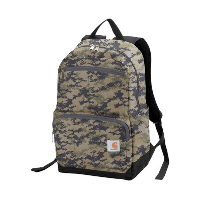 Backpack by Carhartt