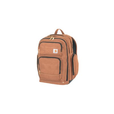 Deluxe Work Backpack by Carhartt