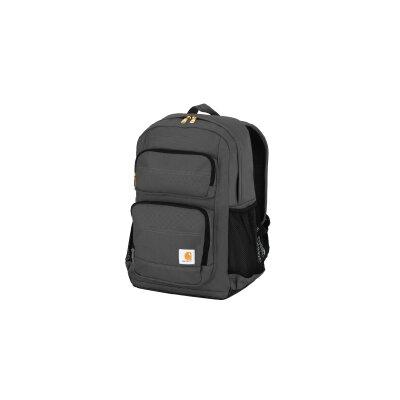 Standard Work Backpack by Carhartt