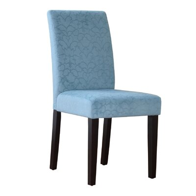 Parsons Chair by Linon