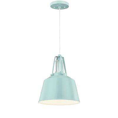 Freemont 1 Light Mini Pendant Product Photo