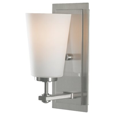 Feiss Sunset Drive 1 Light Wall Sconce