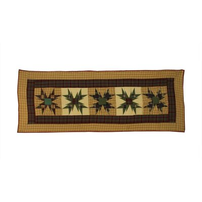 Patch Magic Forever Bed Scarf