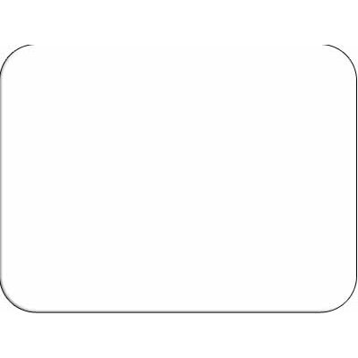 McGowan Tuftop White Cutting Board