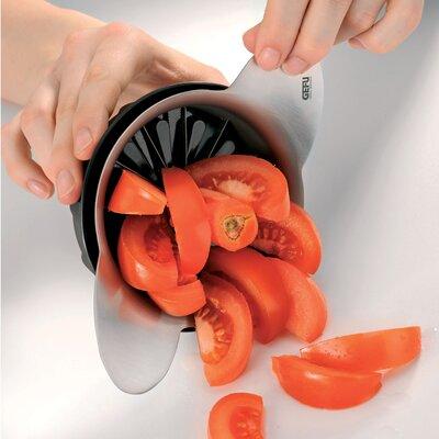 Gefu by Unimet Pomo Tomato & Apple Slicer