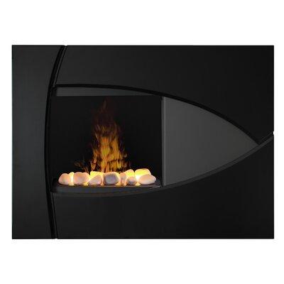 Dimplex Brayden Electric Fireplace