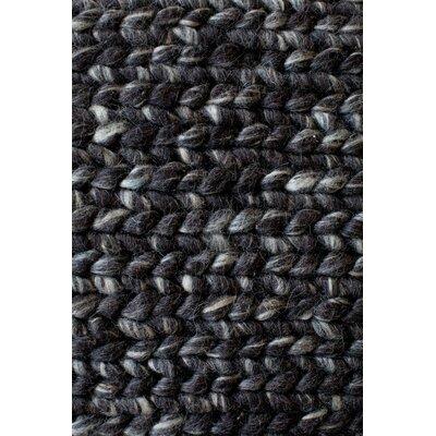Linie Design Comfort Charcoal Area Rug