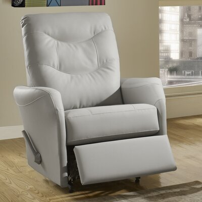 Avery Recliner by Relaxon
