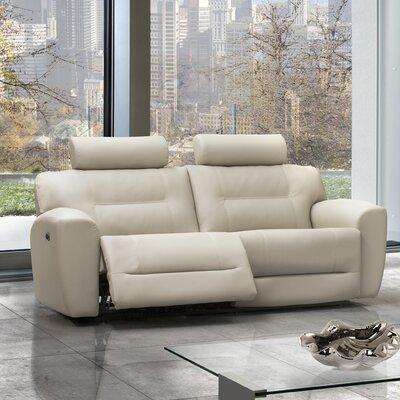 Relaxon 40149 Devin Sofa