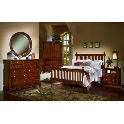 furniture bedroom furniture bedroom sets vaughan bassett