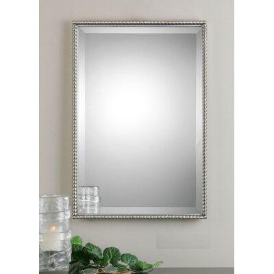 Uttermost Sherise Wall Mirror