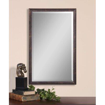 Renzo Vanity Mirror by Uttermost