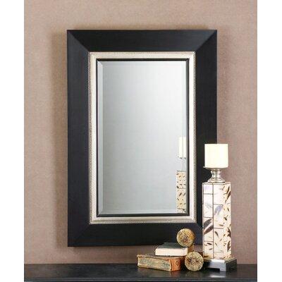 Warhol Beveled Vanity Mirror by Uttermost