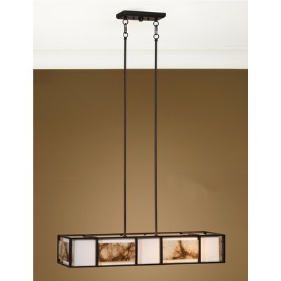Quarry  Island Light Product Photo