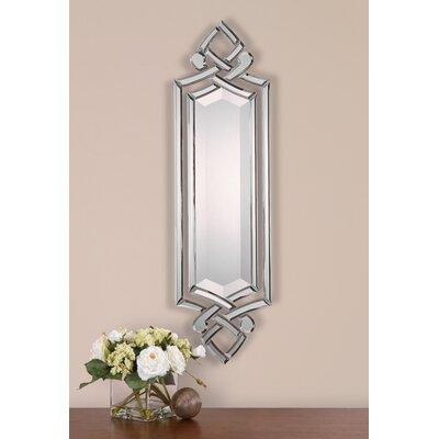 Uttermost  Ginosa Mirror