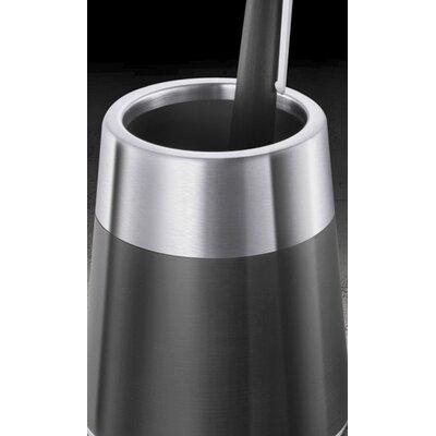ZACK Nexus Pen Holder