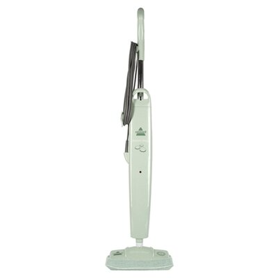 Bissell Steam Mop Hard Surface Cleaner