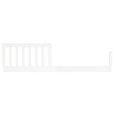 Alpha Toddler Bed Rail by DaVinci