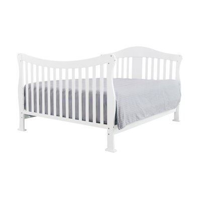 Davinci Parker Convertible Crib Amp Reviews Wayfair