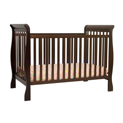 Jamie Crib by DaVinci