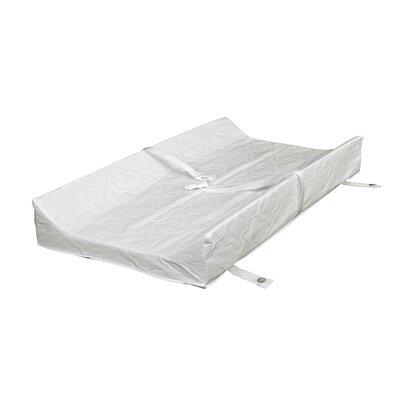 DaVinci Sleepwell Contour Waterproof Changing Pad M531X