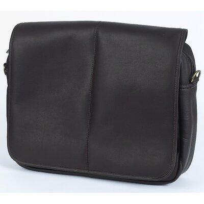 Claire Chase Briefcases Messenger Bag