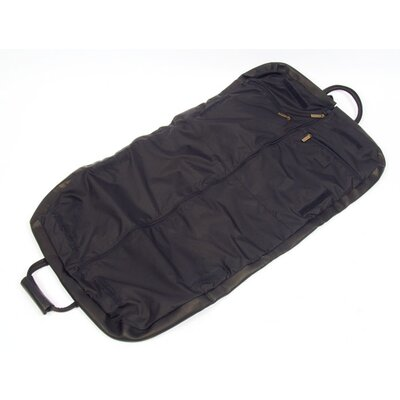 Garment Bag by Claire Chase
