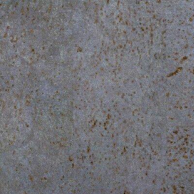 Apc cork gems 12 engineered cork hardwood flooring in for Engineered cork flooring