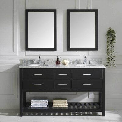 Bathroom Vanities Grand Rapids Mi how much does bathroom remodeling cost in san diego, ca?