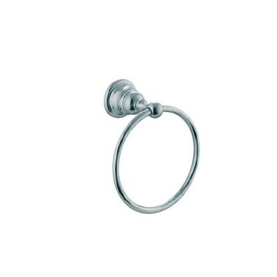 Fima by Nameeks Victory Wall Mounted Towel Ring