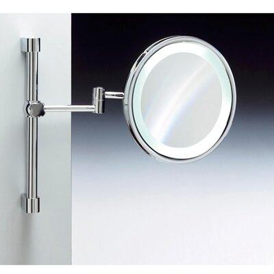 Windisch by Nameeks Complements Warm Light Makeup Mirror
