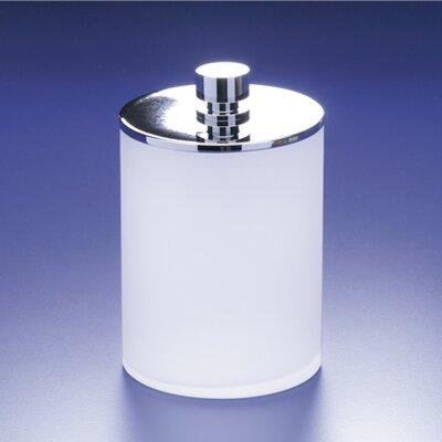 Windisch by Nameeks Accessories Cotton Ball Jar