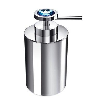 Windisch by Nameeks Moon Light Soap Dispenser