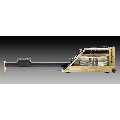 waterrower gx rowing machine