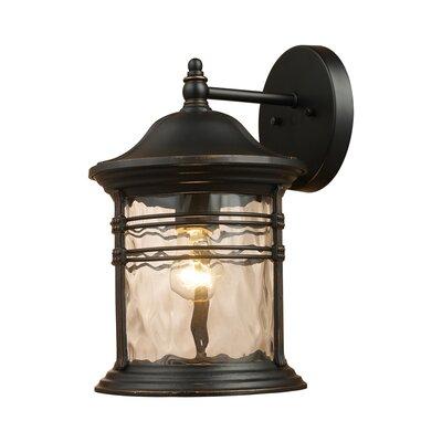 New England Arbors Madison 74 Quot Lantern Post Amp Reviews