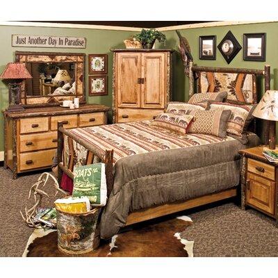 furniture bedroom furniture bedroom sets fireside lodge s