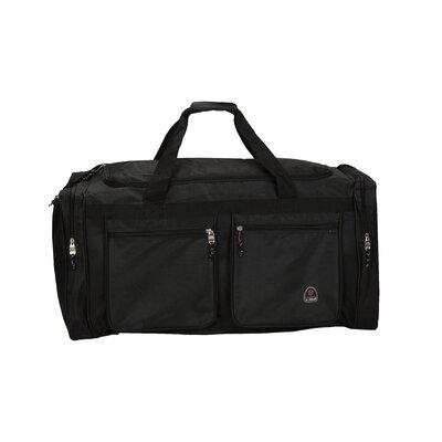 Travel Tote Bag by Rockland
