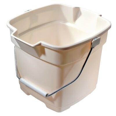 Rubbermaid Roughneck Bucket