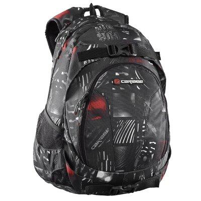 Pivot Skate Carrier Backpack by Caribee