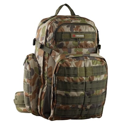 OPS Gear Backpack by Caribee
