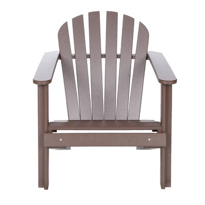 Eagle e Cozy Adirondack Chair & Reviews