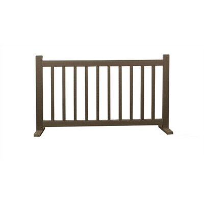 Eagle One Portable Barriers