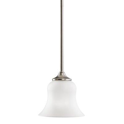 Kichler Wedgeport 3 Light Mini Pendant