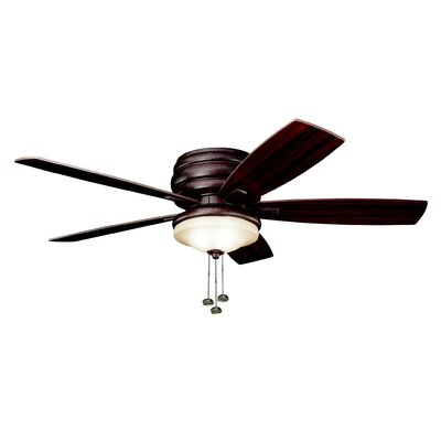 "52"" Windham 5 Blade Ceiling Fan Product Photo"